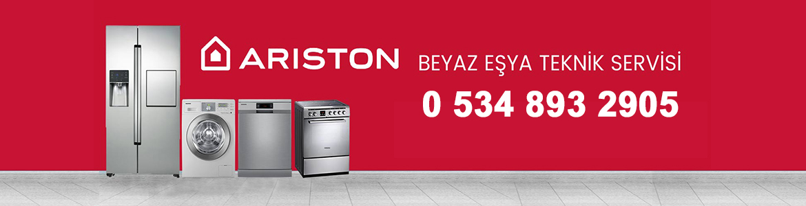 ariston-slider